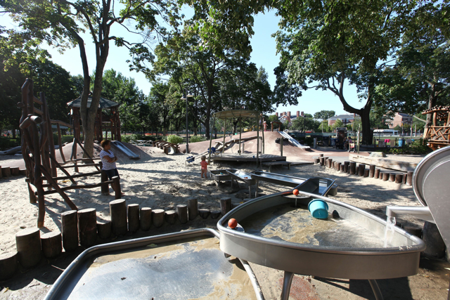 playgrounds-alexander-kemp