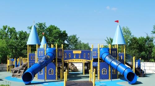 zacharys-playground