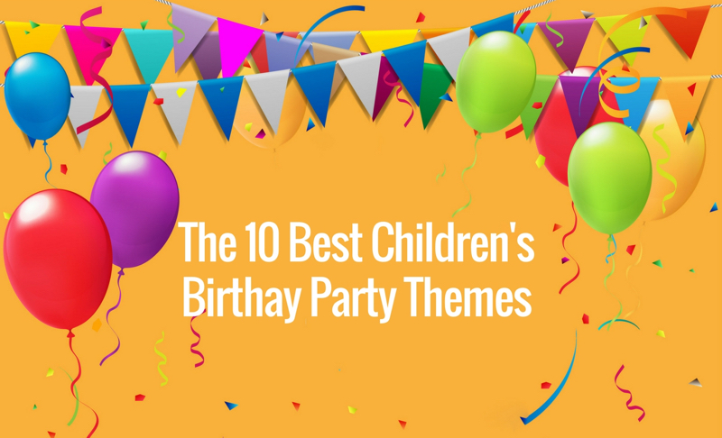 the 10 best preschool