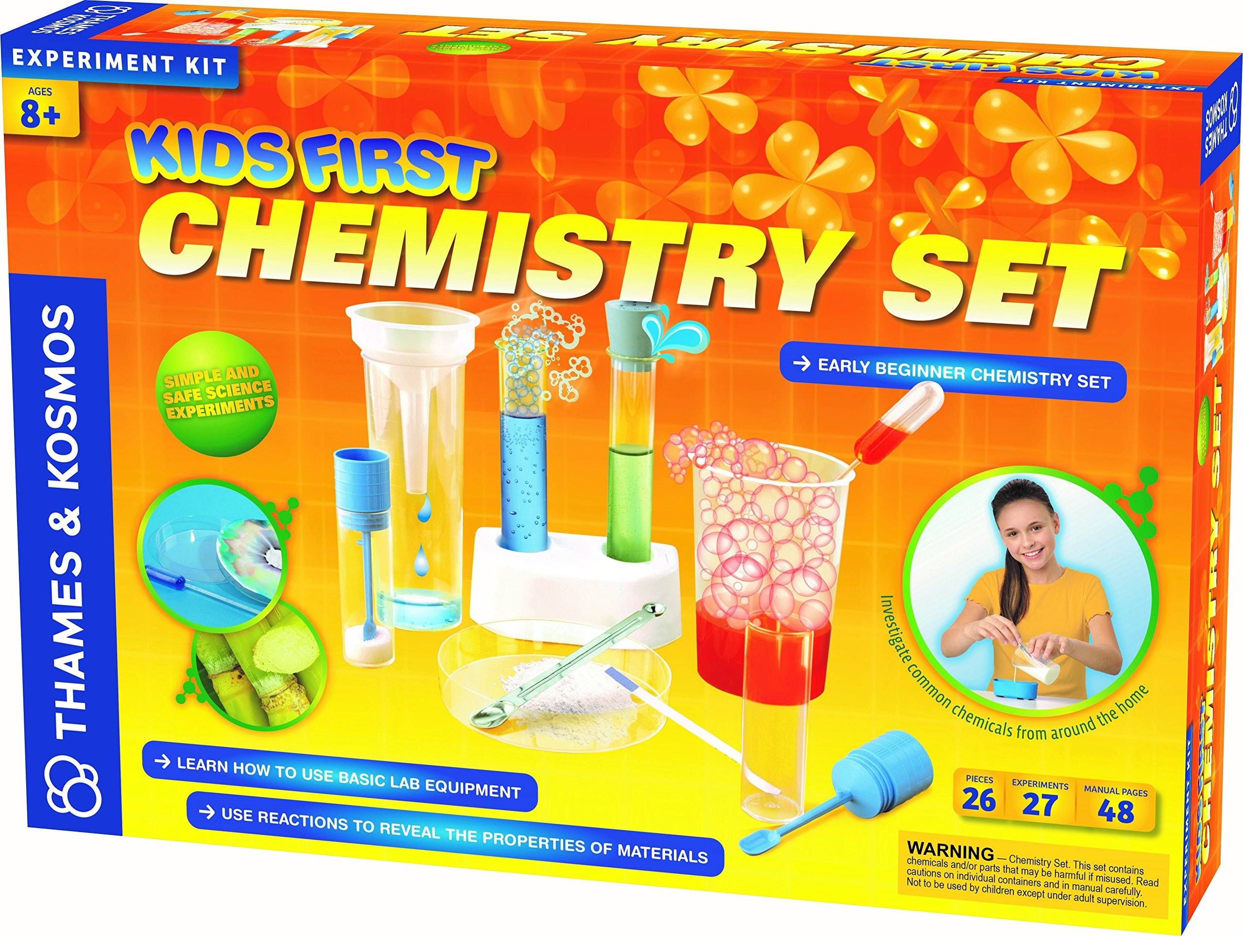 The Best Science Toys For Kids