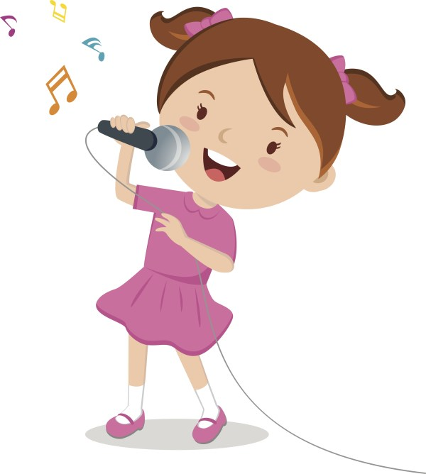 Importance Learning Song - Early Childhood