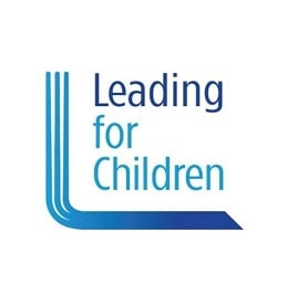 Leading for Children