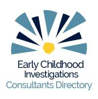 Early Childhood Investigations Consultants Directory