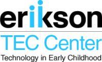 Erikson TEC Center