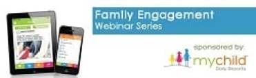 mychild-banner-family-engagement