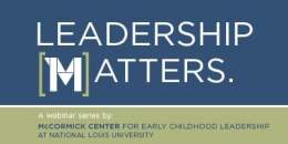 Leadership-Matters-series-artwork-02