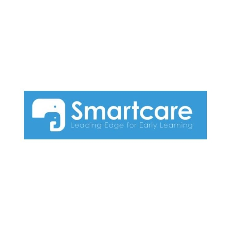 Smartcare, Leading Edge for Early Learning