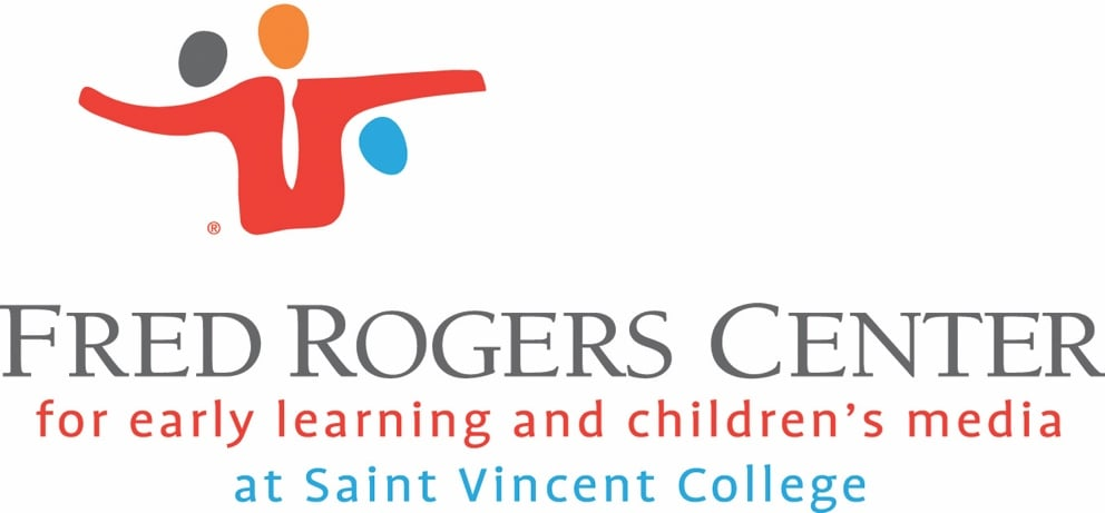 What Fred Rogers Would Say About The Difference We Make How Simple Everyday Interactions In Early Childhood Are Critical By Dana Winters Ph D And Junlei Li Ph D Early Childhood Webinars