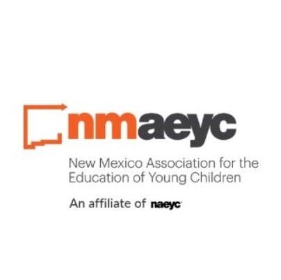 New Mexico AEYC