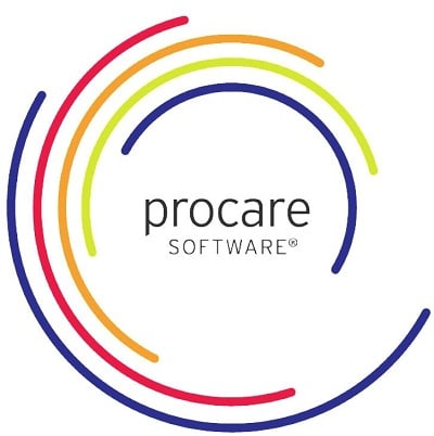Procare Software