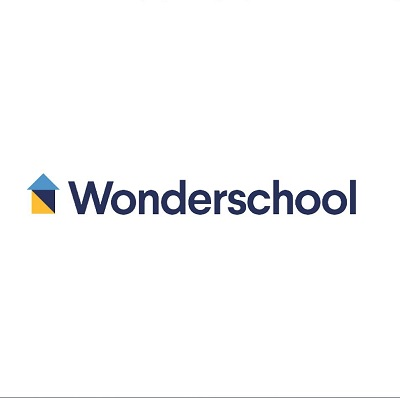 Wonderschool