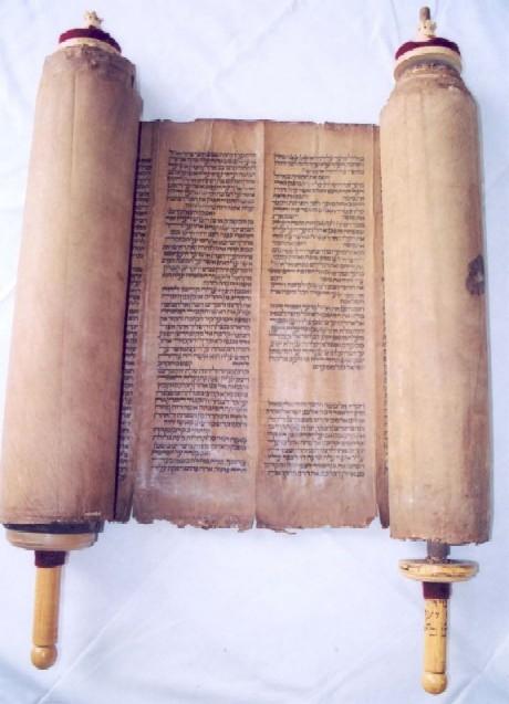 10 commandments 603 mitzvot # 32