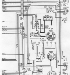 switch wiring for 1968 plymouth reinvent your wiring diagram u2022 rh kismetcars co uk 1970 plymouth [ 1129 x 1610 Pixel ]