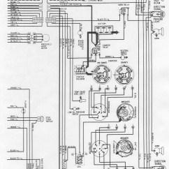 1970 Dodge Dart Ignition Wiring Diagram 1997 Buick Park Avenue Belt 1968 Gtx Data Manual E Books Plymouth