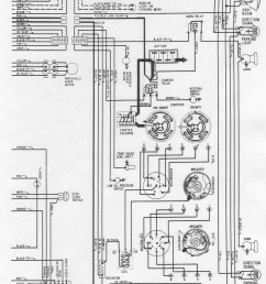 reverse light wiring 1969 barracuda wiring diagram mega 68 barracuda wiring schematic wiring diagrams konsult reverse [ 1112 x 1587 Pixel ]