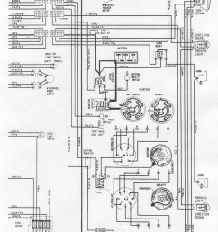 1971 cuda wiring diagram 24 wiring diagram images mopar alternator wiring diagram mopar jeep wiring diagrams [ 1140 x 1598 Pixel ]