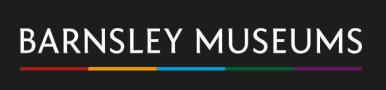 Barnsley Museums