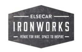 The Ironworks, Elsecar