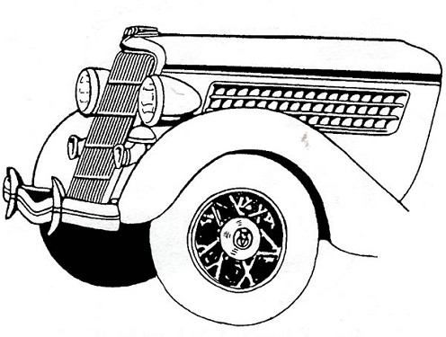 55 Chevy Panel Truck 71 Chevy Panel Truck Wiring Diagram