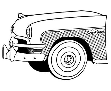 1992 Pontiac Firebird Wiring Schematic 1992 Buick LeSabre