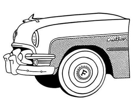 Wiring Diagram 1951 Cadillac Wiring Diagram 1969 Cadillac