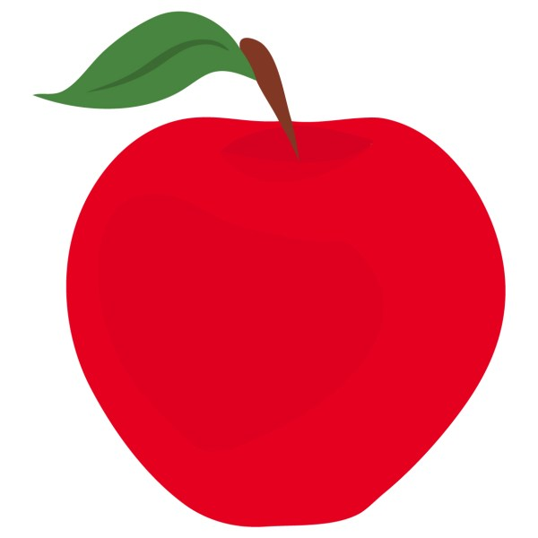 Red Apple Free Early Years & Primary Teaching Resources Eyfs Ks1