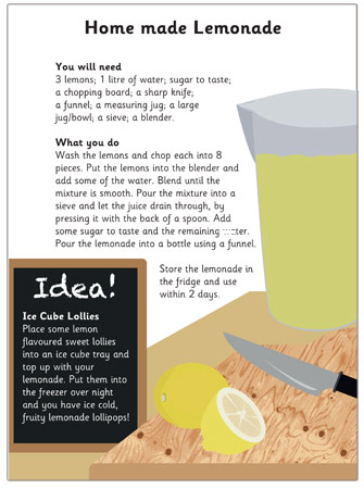 kitchen planner discount replacement cabinet doors homemade lemonade recipe | free early years & primary ...
