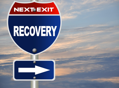 New definition for recovery from addiction has been released