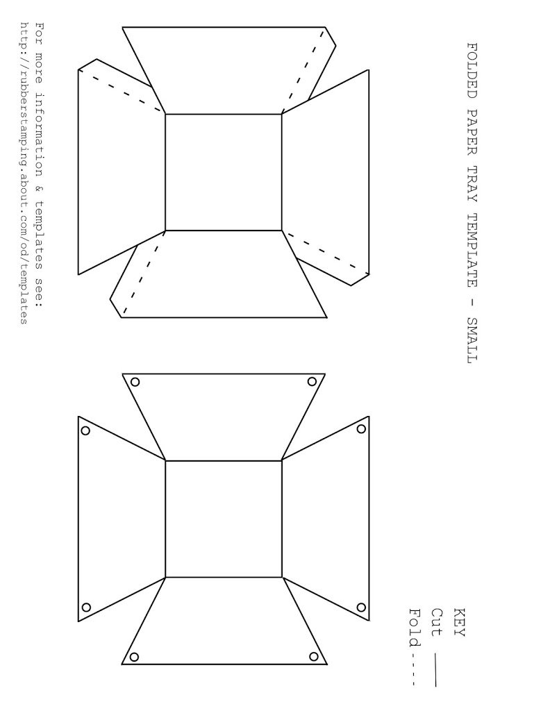 Want to make a simple easter basket easter basket templates rubber stamping pronofoot35fo Image collections