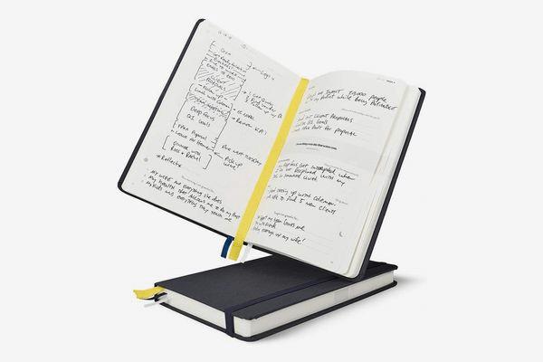 BestLife-Planner