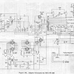 Westinghouse Oven Element Wiring Diagram Car Audio System Kelvinator Wall Sears