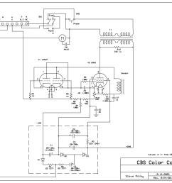 rx 89 schematic 35 [ 2040 x 1540 Pixel ]