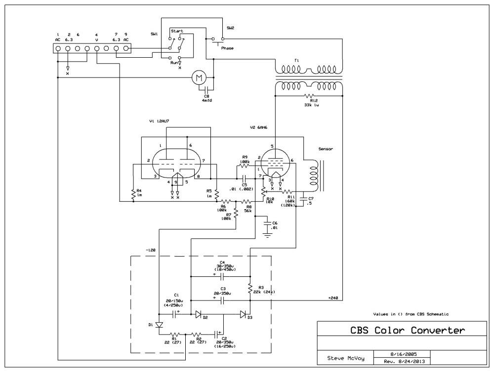 medium resolution of rx 89 schematic 35