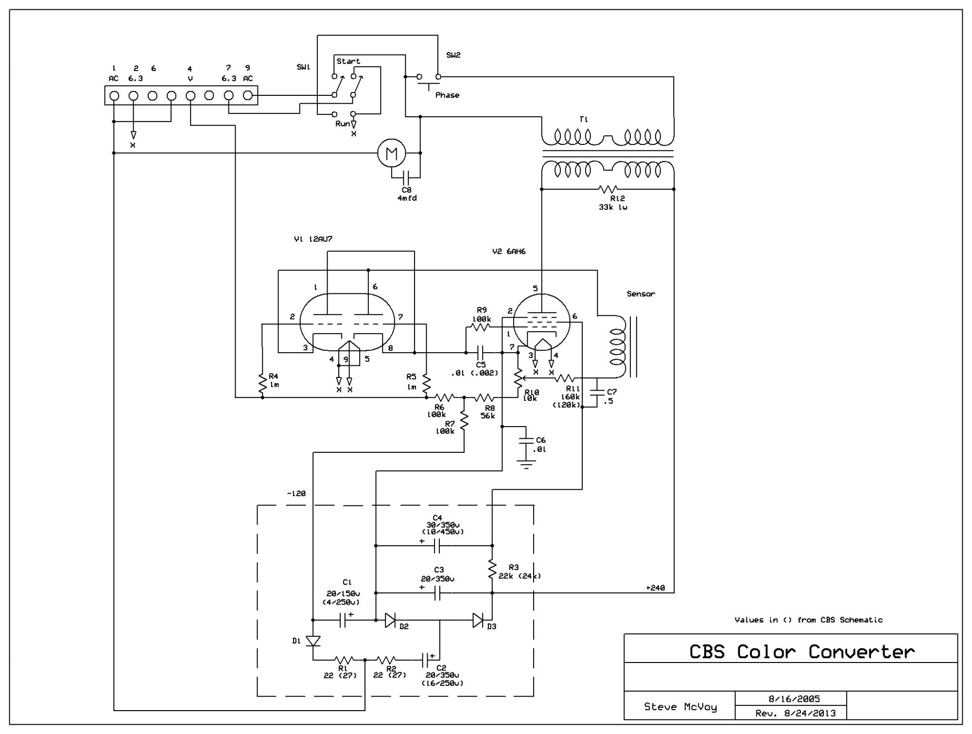 hight resolution of rx 89 schematic 35