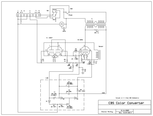 small resolution of rx 89 schematic 35