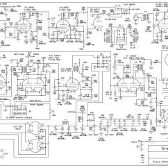 Fios Tv Wiring Diagram How To Generate Uml Diagrams From Java Code Schematic Auto Electrical
