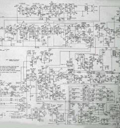 m4041 sams 385 3 38 schematic 35 [ 2947 x 1843 Pixel ]