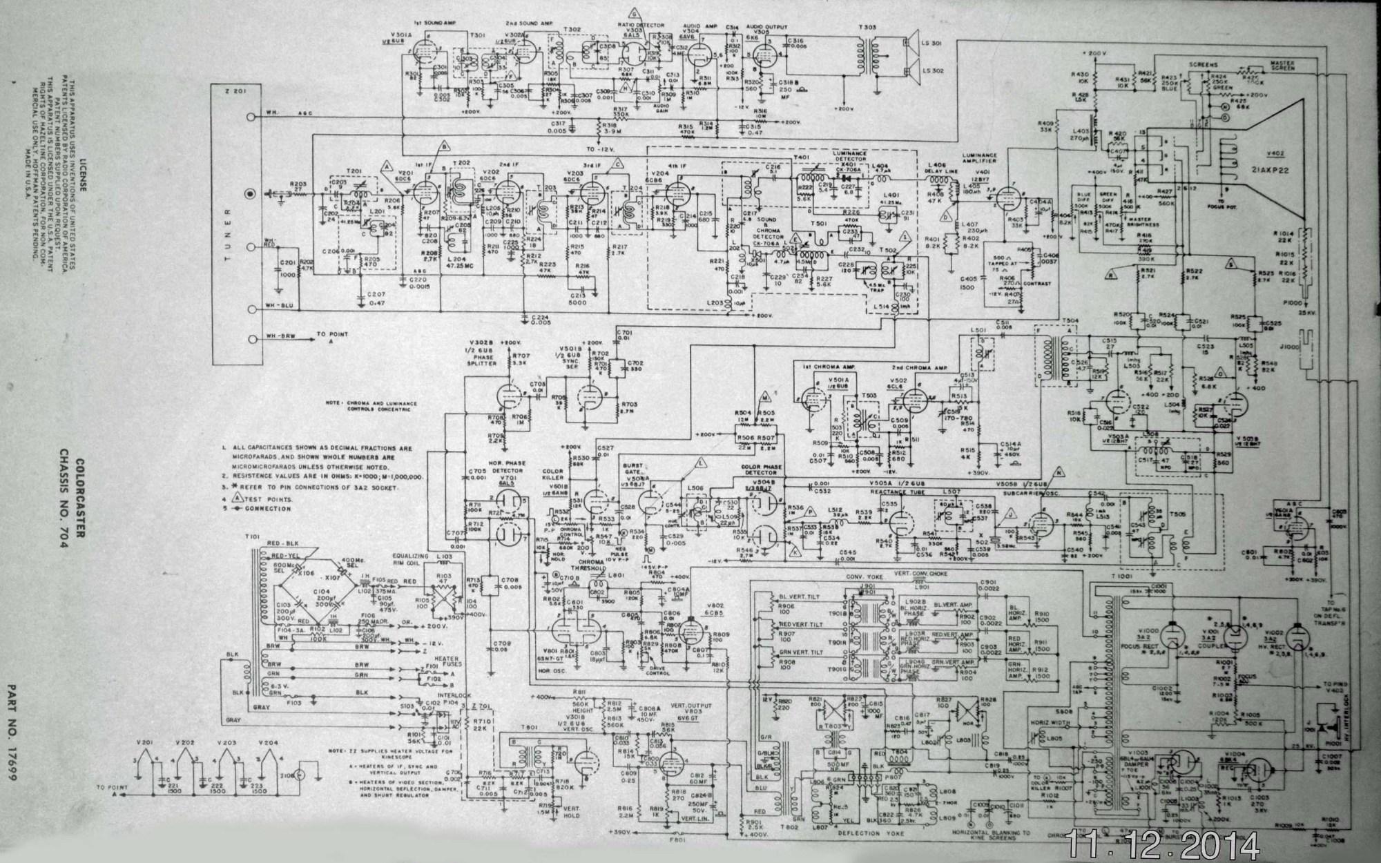 hight resolution of m4041 sams 385 3 38 schematic 35