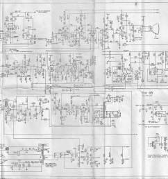 schematic diagram [ 2500 x 1441 Pixel ]