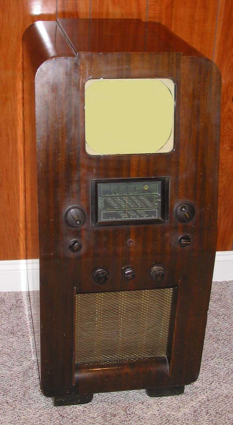 Marconi 709