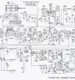 moto g circuit diagram wiring diagram schematicmotorola tv diagram wiring diagram blog bw tv circuit diagram [ 2000 x 1337 Pixel ]