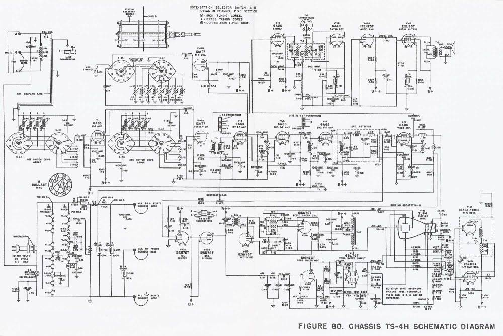medium resolution of moto g circuit diagram wiring diagram schematicmotorola tv diagram wiring diagram blog bw tv circuit diagram