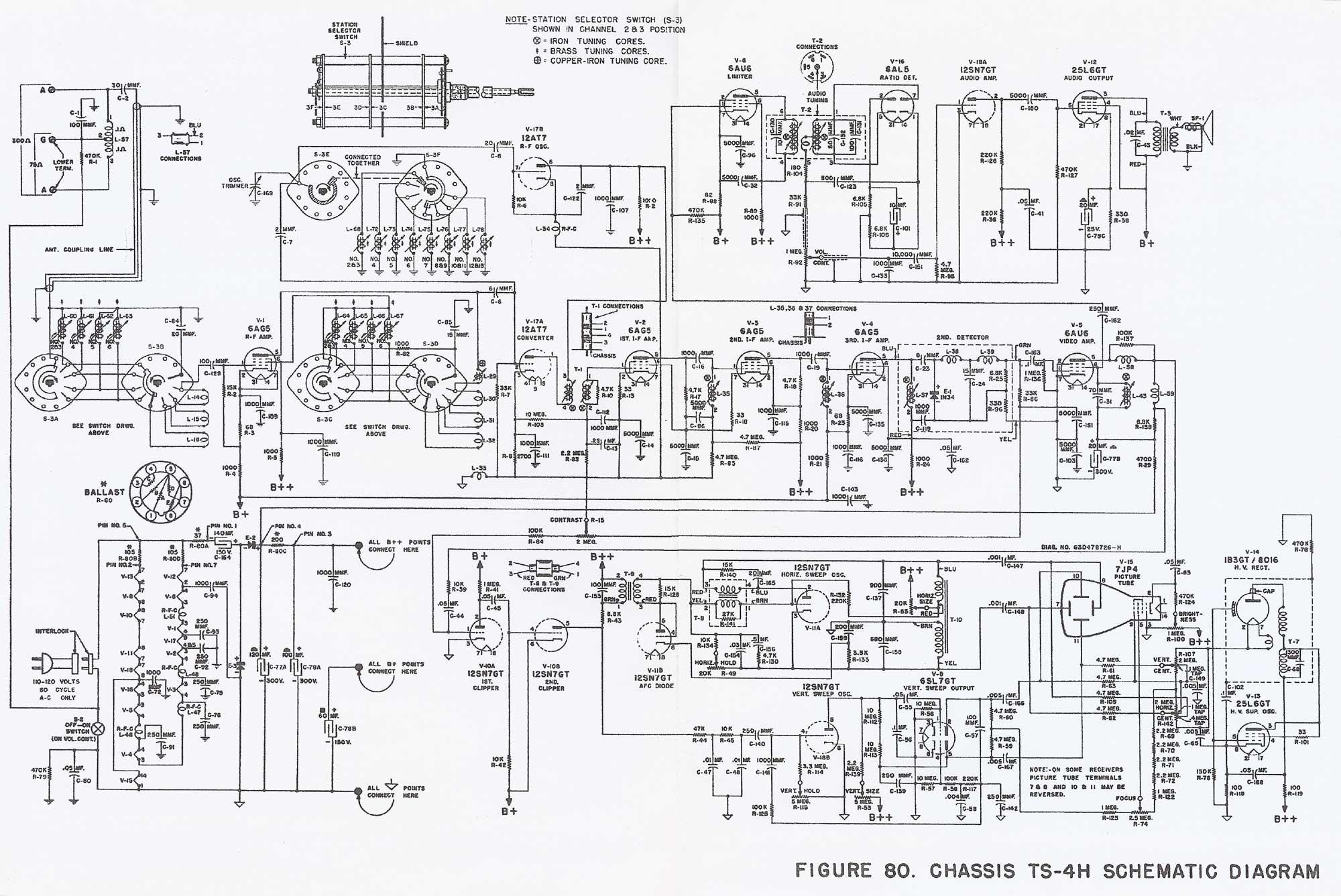hight resolution of moto g circuit diagram wiring diagram schematicmotorola tv diagram wiring diagram blog bw tv circuit diagram