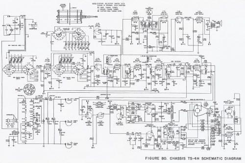 small resolution of moto g circuit diagram wiring diagram schematicmotorola tv diagram wiring diagram blog bw tv circuit diagram
