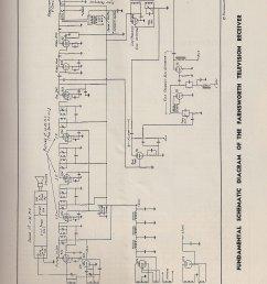 1936 receiver schematic 35 [ 2334 x 3335 Pixel ]