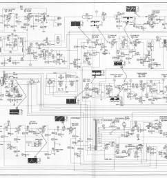 iu 816 schematic 35  [ 4409 x 1521 Pixel ]