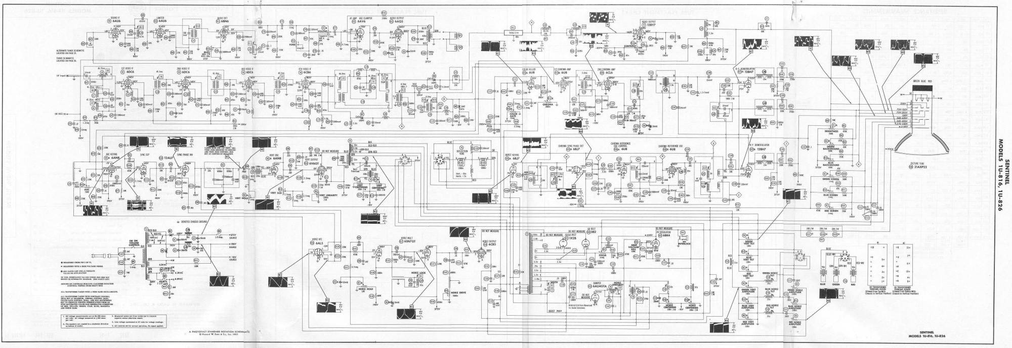 hight resolution of iu 816 schematic 35