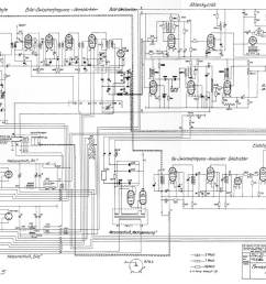 crt tv circuit diagram wiring diagramscrt schematic diagram wiring library rca tv diagram crt tv circuit [ 1600 x 1129 Pixel ]