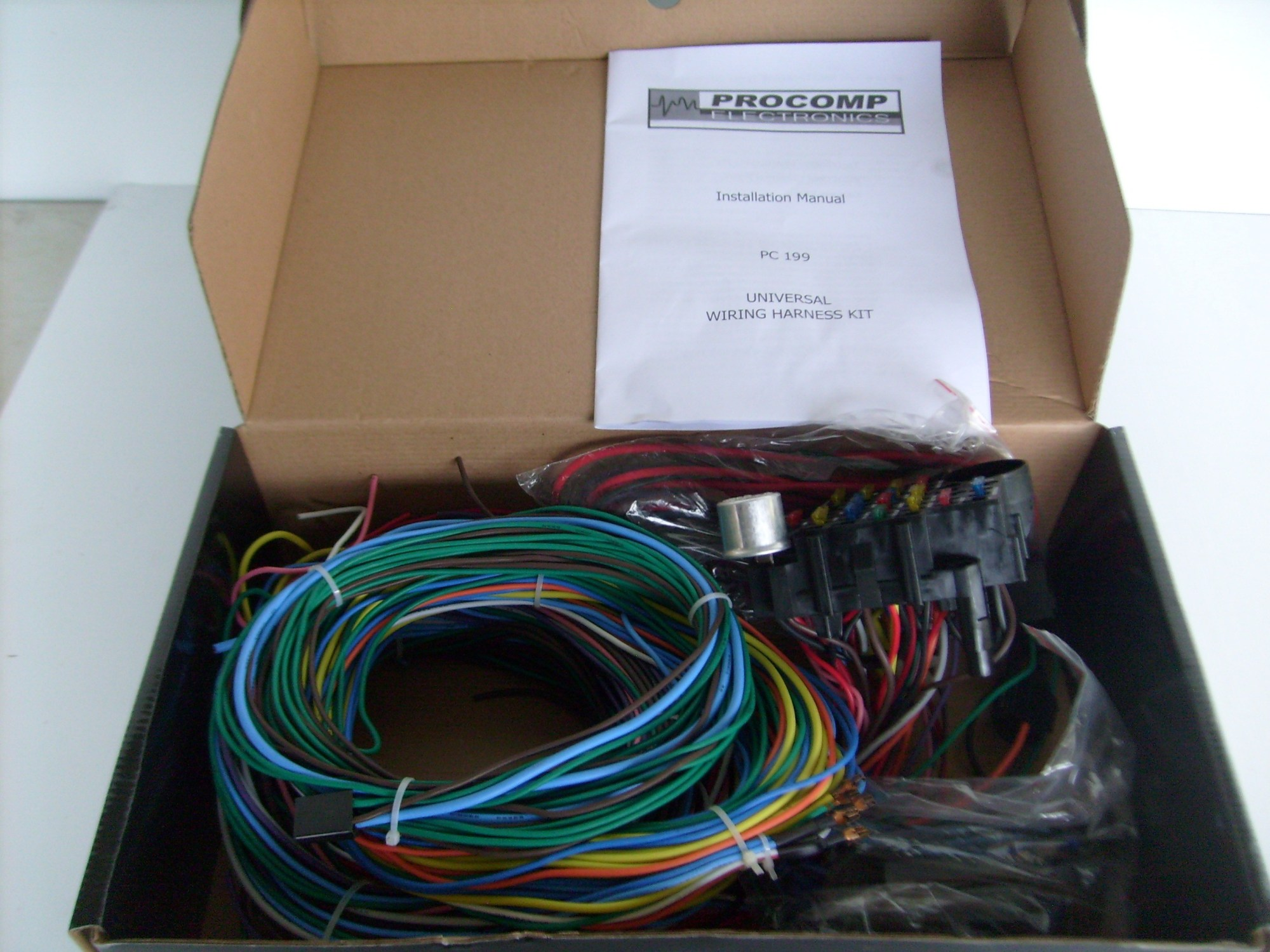 hight resolution of wire harness packaging home wiring diagram packaging wire harness