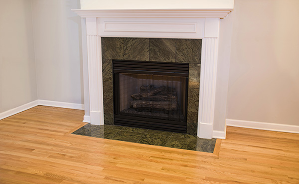 Gas Fireplace Troubleshooting Tips and Tricks